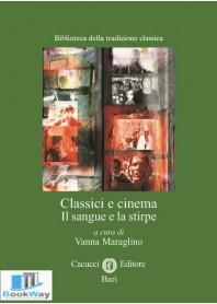 classici e cinema