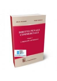 diritto penale commerciale volume i
