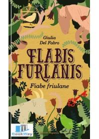 flabis furlanis
