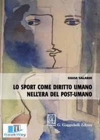 lo sport come diritto umano nell'era del post-umano