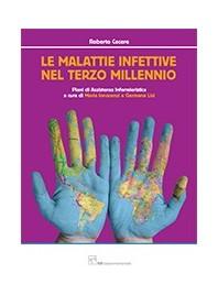 Le Malattie Infettive del Terzo Millennio di Cecere