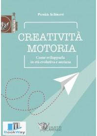 creativita' motoria