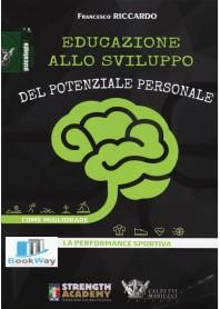 educazione allo sviluppo del potenziale personale