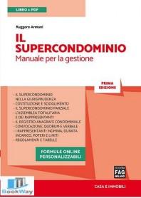 il supercondominio