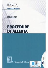 procedure di allerta