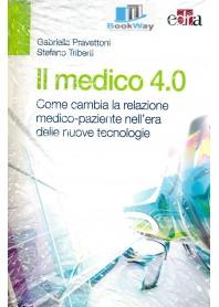 medico 4.0.