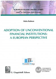adoption of unconventional financial institutions : a european perspective