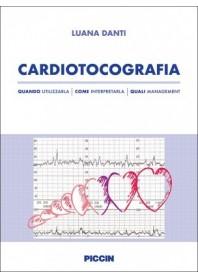 Cardiotocografia di Danti