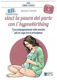 vinci la paura del parto con l'hypnobirthing. l'accompagnamento alla nascita piÙ in voga tra le principesse