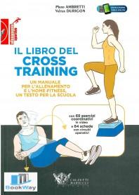 libro del cross training (il)