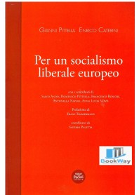 per un socialismo liberale europeo
