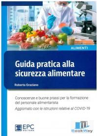 guida pratica alla sicurezza alimentare