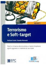 terrorismo e soft-target