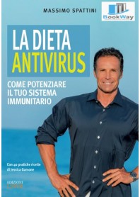 dieta antivirus (la)