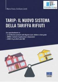tarip: il nuovo sistema della tariffa rifiut