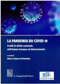 pandemia da covid-19
