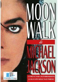 moonwalk di michael jackson
