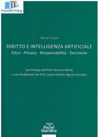 diritto e intelligenza artificiale