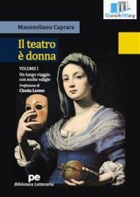 il teatro È donna