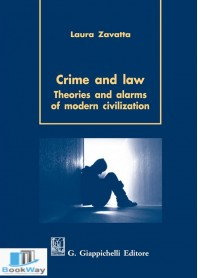 crime and law.
