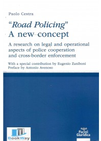 road policing a new concept