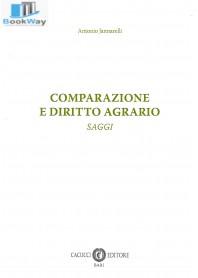 comparazione e diritto agrario