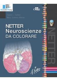 neuroscienze da colorare