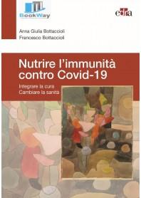 nutrire l'immunitÀ contro covid-19