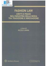 fashion law
