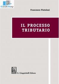 processo tributario (il)