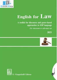 english for law 2021