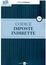codice imposte indirette 1-2021