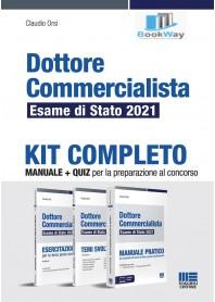 dottore commercialista
