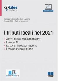 tributi locali nel 2021 (i)