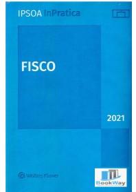 fisco 2021