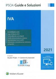 iva 2021