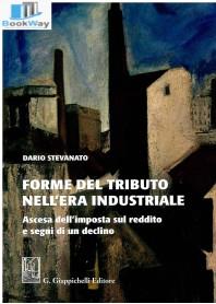 forme del tributo nell'era industriale