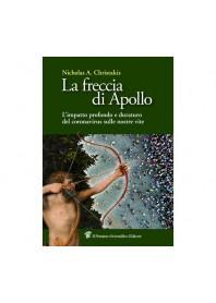 La Freccia di Apollo di Christakis