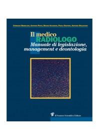 Il Medico Radiologo di Orlacchio, Pinto, Accarino, Sartori