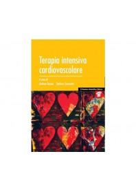 Terapia Intensiva Cardiovascolare di Farina, Savonitto
