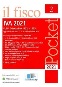iva 2021 2-2021 pocket