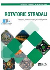 rotatorie stradali