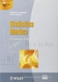Statistica Medica di Campbell, Machin