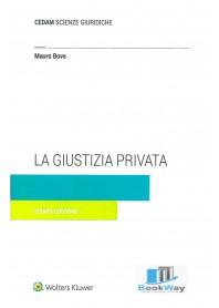 giustizia privata (la)