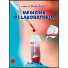 Medicina Di Laboratorio di Federici