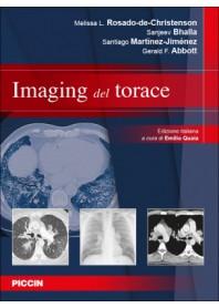 Imaging del Torace di Rosado De Christenson, Bhalla, Martínez-Jiménez, Abbott