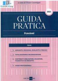 guida pratica - pensioni 2021