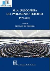 alla (ri)scoperta del parlamento europeo