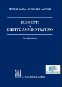 elementi i diritto amministrativo