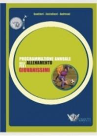 Programmazione Annuale dell'Allenamento per Giovanissimi  di Marseillou